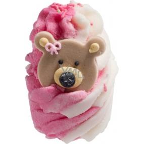 Bomb Cosmetics Macko - Bear Necessities Špalíček do kúpeľa 50 g