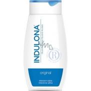 Indulona Original tělové mléko 400 ml