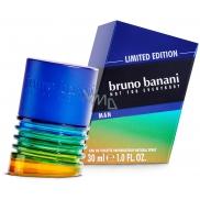 Bruno Banani Limited Edition Man edt 30ml