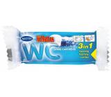 Mr. Mattes 3v1 Ocean Wc záves náhradná náplň 40 g