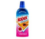 Kobex Aktívna pena prípravok na tepovanie kobercov a čalúnených súprav 500 ml