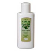Susymil s chmeľový extraktom šampón na vlasy 250 ml