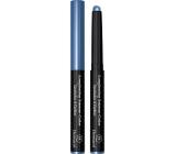 Dermacol Longlasting Intense Colour Eyeshadow & Eyeliner 2v1 očné tiene a linka 03 1,6 g