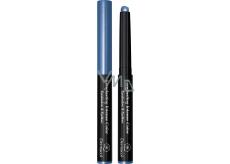 Dermacol Longlasting Intense Colour Eyeshadow & Eyeliner oční stíny a linka 2v1 03 1,6 g