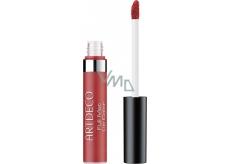Artdeco Full Mat Lip Color Long-lasting rtěnka 054 Burnt Clay 5 ml