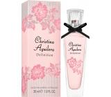 Christina Aguilera Definition parfémovaná voda pro ženy 30 ml