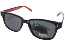 Nae New Age Sluneční brýle Z221BP