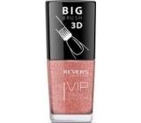 Reverz Beauty & Care Vip Color Creator lak na nechty 038, 12 ml