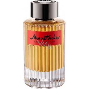 Rochas Moustache Eau de Parfum parfémovaná voda pro muže 125 ml Tester