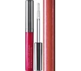 Gabriella Salvete Extra Volume Lipgloss lesk na rty 03 5 ml