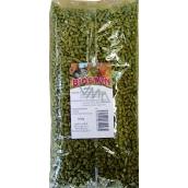 Biostan Morča krmivo pre Morčatá 1 kg
