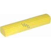 Spokar Mop Náhradní houbový mop PVA, rozměry: 27x10