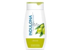 Indulona Olivová hydratačné telové mlieko 250 ml