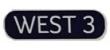 West3
