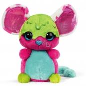 Nici sirupovej myška Weedee Plyšová hračka - najjemnejšie plyš 16 cm