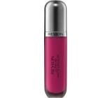 Revlon Ultra HD Matte Lipcolor rtěnka 610 HD Addiction 5,9 ml
