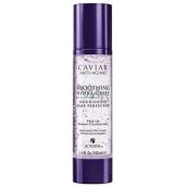 Alterna Caviar Smoothing hydratační gel proti krepatění 100 ml