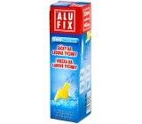 Alufix Vrecká na ľad Tyčinky samozatváracie 200 tyčiniek 10 vrecúšok