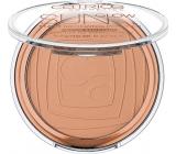 Catrice Sun Glow Matt Bronzing Powder púder 035 Universal Bronze 9,5 g