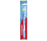 Colgate Extra Clean Medium strednej zubná kefka 1 kus