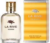 La Rive for Woman toaletná voda 30 ml
