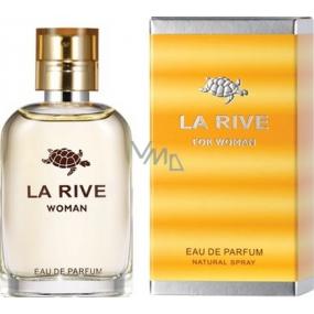 La Rive for Woman parfémovaná voda 30 ml