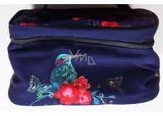 Albi Original Kozmetická taška Rybárik 23 cm × 16 cm × 13 cm