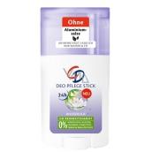 CD Wasserlilie - Vodné lekno tuhý antiperspirant dezodorant stick 40 ml