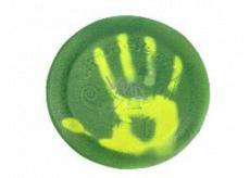EP Line Chameleon frisbee 24 cm, odporúčaný vek od 5 rokov