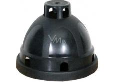 Lima Víčko plastové na skleněné lampy průměr 11,5 cm