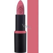 Essence Longlasting Lipstick dlouhotrvající rtěnka 07 Natural Beauty 3,8 g