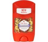 Old Spice Lion Pride antiperspirant dezodorant stick pre mužov 50 ml