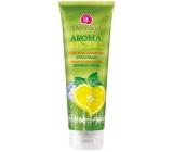 Dermacol Aroma Ritual Citrus Splash vzpružující sprchový gel - rozpustilý citron 250 ml