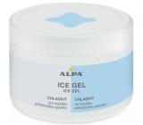 Alpa Ice Gel chladivý masážny gél 250 ml