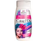 Bion Cosmetics Colour Fix regeneračný šampón 260 ml