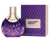 James Bond 007 for Women III parfémovaná voda 50 ml