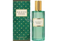 Gucci Mémoire d Une Odeur toaletná voda unisex 60 ml