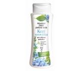 Bion Cosmetics Kozí srvátka jemná čistiaca micerální pleťová voda pre citlivú pokožku 255 ml
