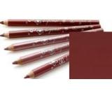Dermacol Soft Lipliner Pencils tužka na rty 05 1,6 g