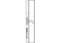 Catrice Kohl Kajal tužka na oči 040 White 1,1 g