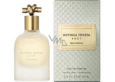 Bottega Veneta Knôt Eau Florale toaletná voda pre ženy 75 ml