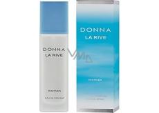 La Rive Donna toaletná voda pre ženy 90 ml