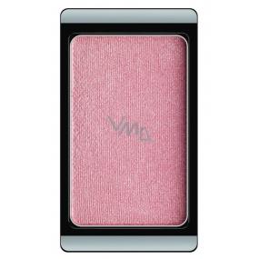 Artdeco Eye Shadow Pearl perleťové očné tiene 114 Pearly Gerbera 0,8 g