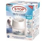 Ceresit Stop vlhkosti Aero 360 Kúpeľňa pohlcovač vlhkosti komplet biely 450 g
