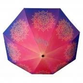dáždnik Mandala