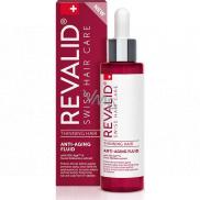 Revalid Anti-Aging Fluid prípravok proti starnutiu vlasov 100 ml