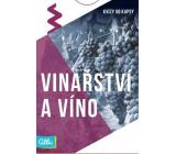 Albi Kvízy do vrecka Vinárstvo a víno 50 kariet, vek 12+