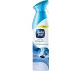 Ambi Pur Freshelle Ocean and Wind osvěžovač vzduchu sprej 300 ml