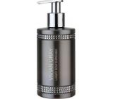 Vivian Gray Crystal Grey luxusné hydratačné tekuté mydlo 250 ml