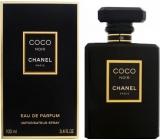 Chanel Coco Noir parfémovaná voda pro ženy 100 ml